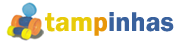 Tampinhas